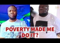 How Hushpuppi Stole From The Innocent For Gucci Sake! – 14 Minutes Video by African Glitz TV – Nigeria News Links | Today's Updates